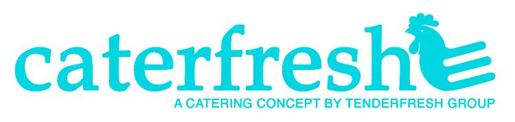 caterfresh